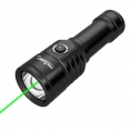 D570-GL DIVE-LASER LIGHT - Thumbnail 01 - Sea & Sea